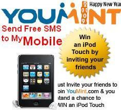 Online Earning Indyatej.com
